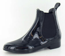 Unbranded Wet look, Shiny Boots for Women