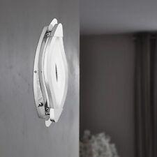 WOFI Leuchten Innenraum-Wandleuchten in aktuellem Design mit 1-3 Lichtern