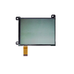 Cisco 7941/7961/7942/7962 Series Phone LCD Display