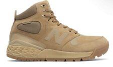 New Balance Fresh Foam Paradox Waterproof Sneaker Boot Men's Size 10 HFLPXBW