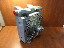 AKG autokuhler cooler heat exchanger