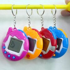 Cyber Pet Toy Send random 90S Nostalgic Toy tamagotchi 49Pets in One Virtual Pet