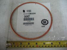 855 Small Cam Water Pump Mounting Gasket PAI # 131283 Ref# Cummins 130240, 26712