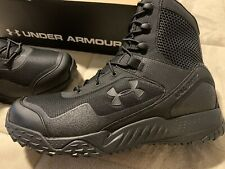 Under Armour Valsetz Tactical Boots 12.5