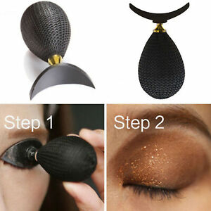Fard à paupières Stamp Crease Makeup Lazy Applicator Eye Shadow Stamper
