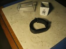 Land Rover Range Rover Oem Activity Key Wristband Bracelet - Velar Discovery