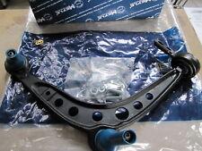 Meyle Espoletas HD reforzado BMW Serie 3 E36 CON SOPORTE hidroelástico Y