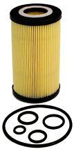 case of 12 Purolator L25276 oil filters Chrysler Dodge P9196 P550564