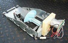 Fsi Fawn / Usi 3114 Soda Vending Machine Vend Motor, Augar & Carriage Assembly