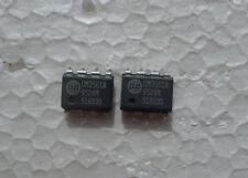 2Pcs UM3561A/DIP-8 IC NEW