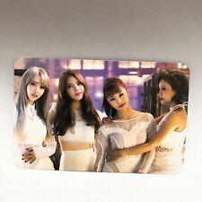 hwasa album | eBay