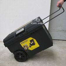 Werkzeugkoffer, mobile Montagebox Art.Nr. 11699, Werkzeugkiste, Kiste , Koffer