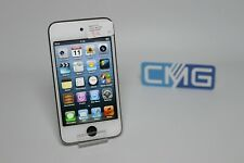 Apple iPod Touch generación 4. 4g 16gb WLAN HD cámara (buen, ver fotos) #ji1