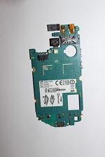 Samsung Galaxy S 3 mini GT-I8190 (Ohne Simlock) Platine Mainboard Mit Kamera