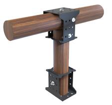 4mm schwerlast Schaukelverbinder Wandhalter Rohrhalter