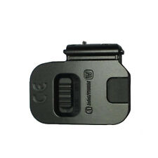 Original Battery Cover Door Cap Lid Case for Sony A7S ILCE-7S Camera Repair Part