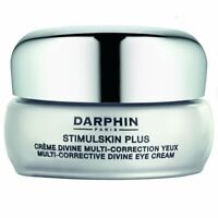Darphin Stimulskin Plus Eye Contour Cream, 0.5 Ounce