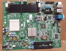 Dell Optiplex 580 Small Form Factor SFF Motherboard - YKH50 0YKH50 CN-0YKH50