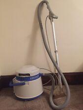 Bissell PowerLifter carpet cleaner shampooer 1660