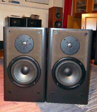 JBL LX300 speaker pair refurbished