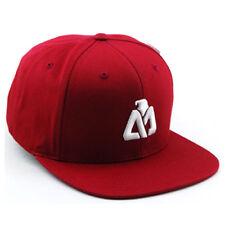 Matix Mark Hat (Brick)