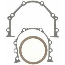 Rear Main Seal  Felpro  BS40643    Lexus, Toyota, Volvo  89-16   See Listing