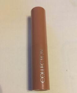 Lip Colour 01 FUDGE DELIGHT , SPF 15 , Collection