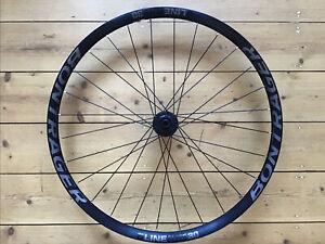 """Bontrager Line Elite 30 29"""" Boost Rear Wheel 148mm X 12mm"""