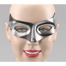 Unbranded Masquerade Silver Costume Masks