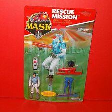 M.A.S.K. Action Figure Vehicles