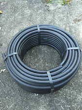 Neta Lo-Pol Type 30 13 mm x 50 m Irrigation pipe