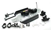 Carson 1:8 Buggy Specter X8NB V25 Teilepaket Reparaturkit CS2®