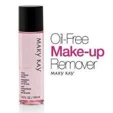 Mary Kay Oil-Free Women's Facial Skin Care
