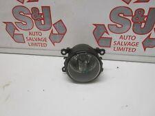 Ford Focus Mk2 2008-2012 Front Driver Passenger Fog Light Lamp 2N1115201AB