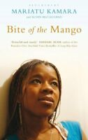 Bite of the Mango By Mariatu Kamara,Susan McClelland