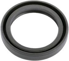 SKF Premium 11602 Output Shaft Seal- Transfer Case 12 Month 12,000 Mile Warranty