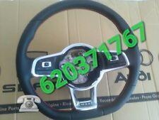 NEW VOLANTE MULTIFUCION VW GOLF 7 VII GTI