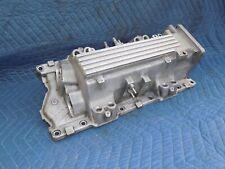 LT1 Aluminum Intake Manifold OEM C4 1993 Corvette