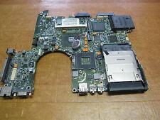 Original Mainboard SPS 416165-001  hp compaq nc6320 defekt /Ersatzteile,Bastler
