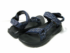 Teva Terra Fi 4 Men Sport Sandals Palapo Navy US 8 /UK 7/ EU 40.5