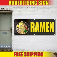 120109 Welcome Japanese DRAFT BEER MEXICAN FOOD Beer Bar Club LED Light Sign