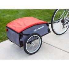 Bicycle Trailers Ebay