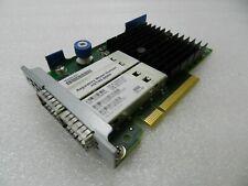 HP InfiniBand FDR/Ethernet HSTNS-BN80 2-Port
