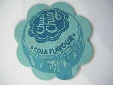 NEW - PVC Coaster - Chupa Chups - Cola Flavour