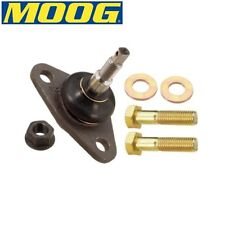 Volvo 760 740 745 780 940 960 S90 V90 1983 1984 1985 1986 - 1998 Moog Ball Joint