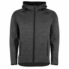 Lady Fit / Unisex Sports Jacket Activewear - Quick Dry Women's Hoodie for Sports