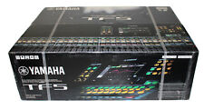 YAMAHA TF5 Recording Digital Audio Mixer 32Ch 48 Inputs 33 Motorized Faders  NEW