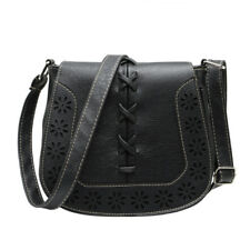 Women's Handbag Shoulder Bag Leather Messenger Hobo Bag Satchel Purse Tote Lot