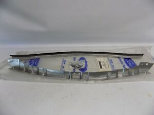 New OEM 1996-1999 Mercury Sable Lower Front Bumper Valence Cover Panel