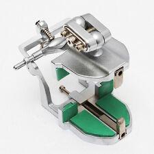 Dental Articulator Adjustable Magic Art-2 Dental laboratory Equipment